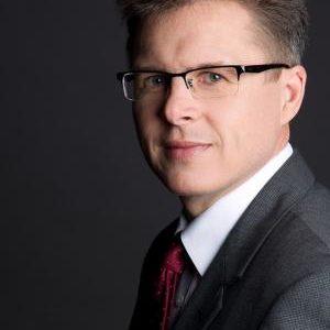 Dietmar Ludolph