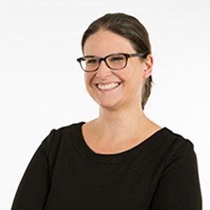 Christina Drösler