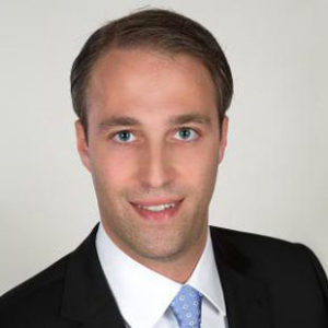Dr. Clemens Limberg