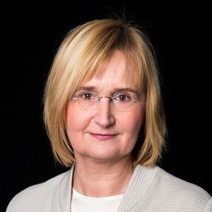 Manuela Maurer-Kollenz