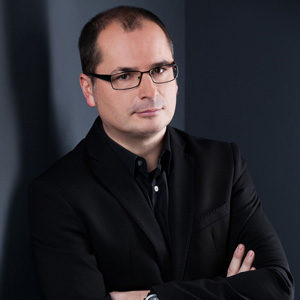 Martin Koczy