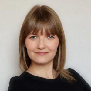 Elisabeth Stocker