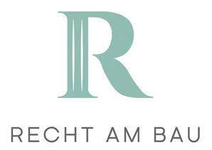 RechtamBau