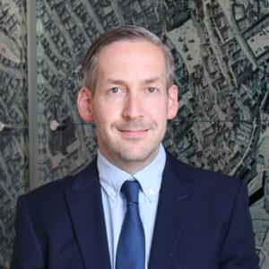Matthias Nödl