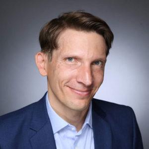 Rudolf Hauswirth
