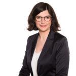 Julia Mörzinger