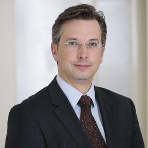 Harald Friedl