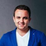 Marek Choleva